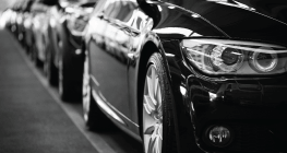 10-hal-yang-harus-diperhatikan-sebelum-membeli-mobil