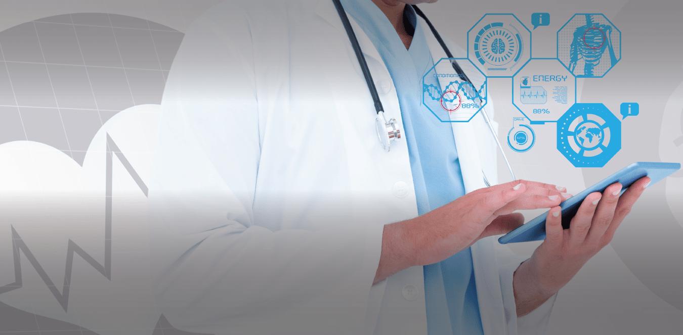 7 Alasan Jangan Anggap Ribet Asuransi Kesehatan