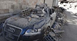 asuransi-mobil-mencover-bencana-alam