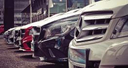 hal-yang-harus-diperhatikan-sebelum-membeli-mobil