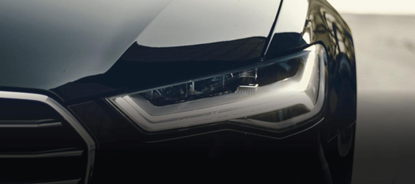 Keuntungan Dari Mengasuransikan Mobil Anda