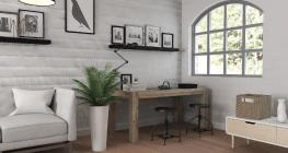mempercantik-interior-rumah-untuk-mood-yang-lebih-baik