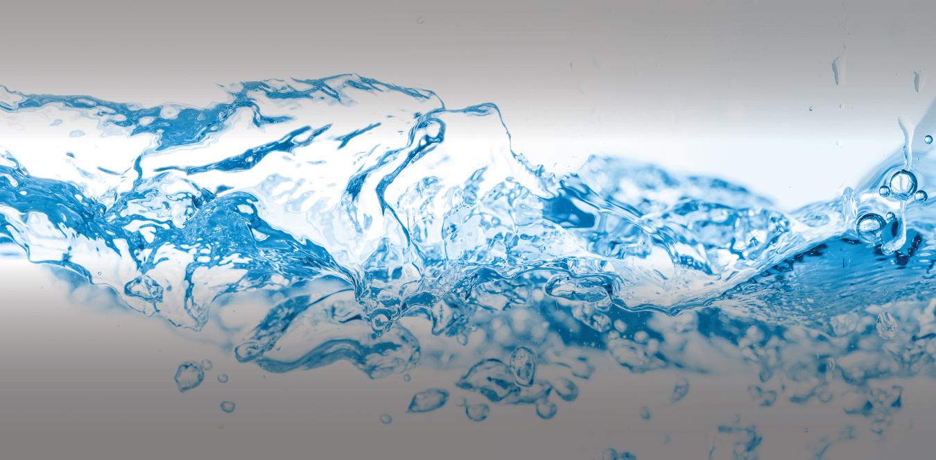 Minum Banyak Air putih Melancarkan Pernapasan Pada Manusia