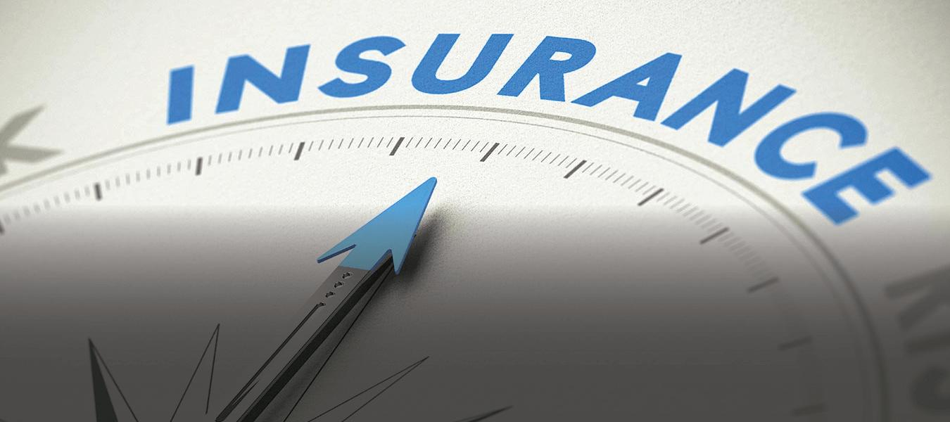 Cara Klaim Asuransi Prudential: 4 Manfaat Asuransi Kesehatan yang Wajib Anda Ketahui