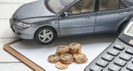 wajib-lapor-asuransi-mobil-yang-over-kredit