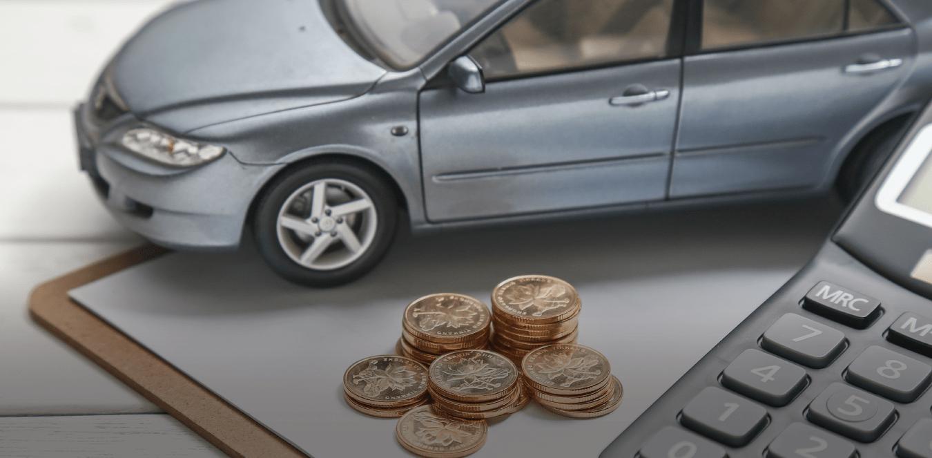 Wajib Lapor Asuransi Mobil Yang Over Kredit