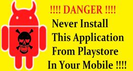 jangan-asal-download-aplikasi-yang-mencuri-dan-menjual-data-pengguna