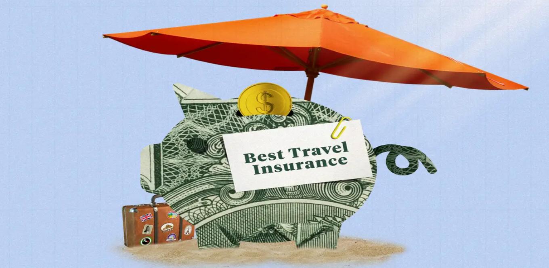 Asuransi Untuk Biro Perjalanan