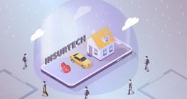 kemudahan-membeli-polis-melalui-startup-insurtech