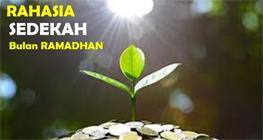 meningkatkan-amalan-di-bulan-suci-ramadhan