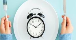 metode-diet-intermittent-fasting