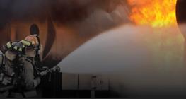 asuransi-kebakaran,-bagaimana-jaminan-risiko-dan-pengecualiannya-?