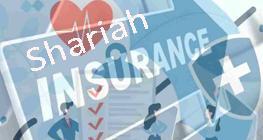 asuransi-kesehatan-syariah