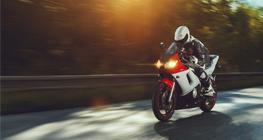 asuransi-sepeda-motor
