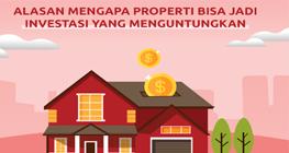 cara-investasi-properti-untuk-pemula