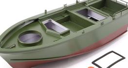 asuransi-marine-hull-atau-rangka-kapal
