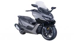 maxi-250cc-matic-produsen-tiongkok
