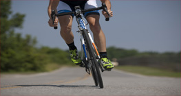 sepeda-statis-atau-sepeda-biasa-?