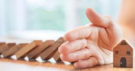 perhatikan-hal-berikut-saat-hendak-membeli-asuransi-properti