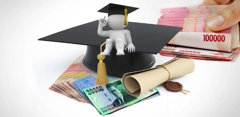 Asuransi Pendidikan, Bagaimana dan Apa Manfaatnya ?