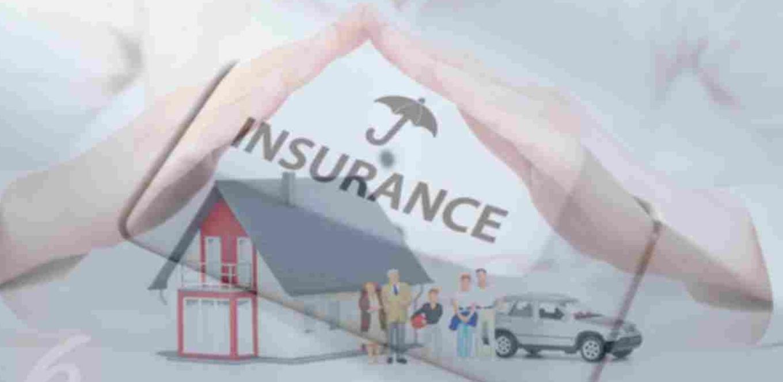 Asuransi Jiwa dan Kesehatan Karyawan