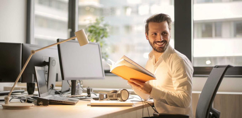 Meningkatkan Kualitas Pekerja Dengan Asuransi Kesehatan Karyawan