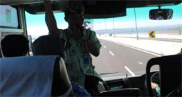 penghasilan-tambahan-menjadi-tour-guide