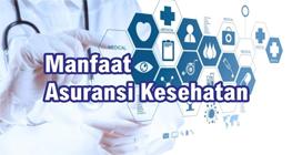 asuransi-kesehatan-untuk-karyawan