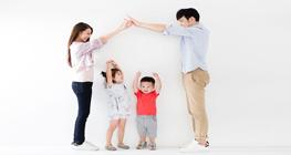 asuransi-kesehatan-keluarga-?-perhatikan-kriterianya