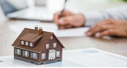 asuransi-properti-terbaik
