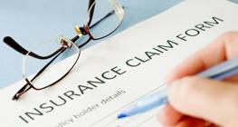 cara-membaca-dan-memahami-polis-asuransi