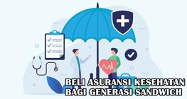 panduan-memilih-asuransi-kesehatan
