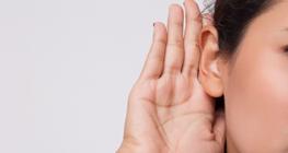 menjaga-kesehatan-telinga