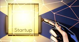 belajar-membangun-startup-dari-startup-insurtech-asuransiku.id