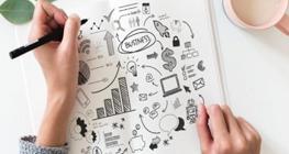 tips-atur-keuangan-untuk-usaha-rintisan