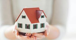 investasi-properti-di-daerah