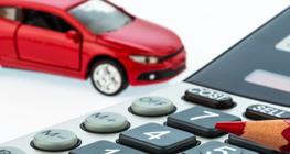 ketahui-jenis-asuransi-mobil-untuk-mobilmu