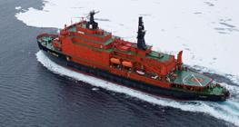 pahami-prosedur-pengiriman-dengan-kapal-laut