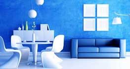 dekorasi-ruang-keluarga-dengan-dana-terbatas