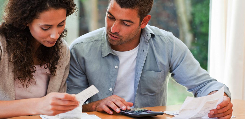 Hindari Galbay Kredit Pinjaman Jika Ingin Beli Rumah