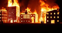asuransi-tempat-usaha-melindungi-gedung-dari-kebakaran