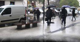penyakit-langganan-dikala-musim-banjir-dan-hujan-tiba