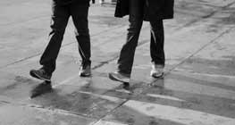 jangan-malas-jalan-kaki,-murah-dan-banyak-manfaat