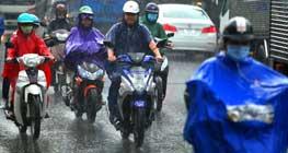 pilihan-jas-hujan-yang-aman-dan-nyaman-bagi-pengendara-motor