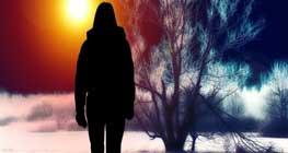 gangguan-bipolar-dan-depresi-sebaiknya-ke-psikiater-atau-psikolog?-