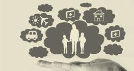 pentingnya-asuransi-jiwa-dan-asuransi-mobil-saat-dilanda-kecelakaan
