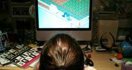 gaming-disorder-berbahayakah?