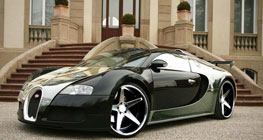 jenis-kendaraan-dan-tahun-pembuatan-penting-untuk-asuransi-kendaraan-mobil-anda