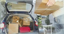asuransi-kendaraan-tidak-bisa-disetujui-bila-kelebihan-muatan-