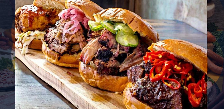 Daging Olahan Dan Bahayanya Bagi Tubuh